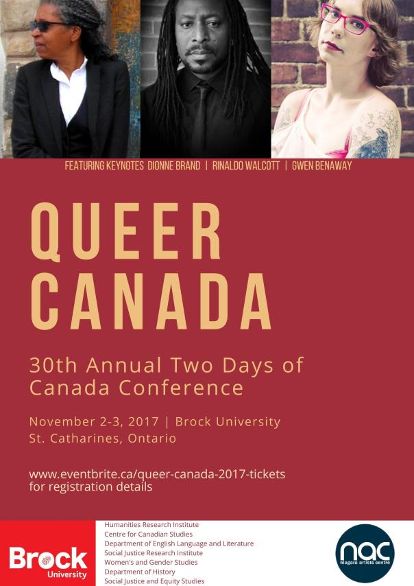 queer_canada-two_days_of_canada_2017_poster-page-001
