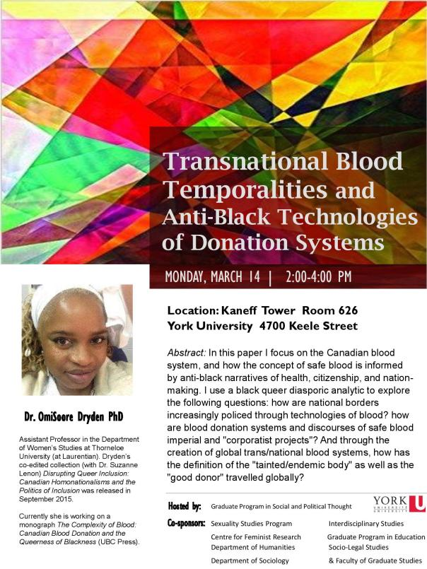 TransnationalBlood_YorkU_Mar14.jpg