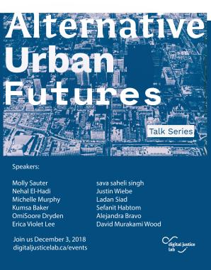 djl_alt_futures_alternative_futures 2